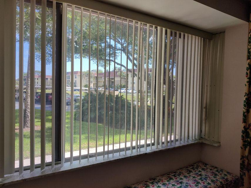 11811 Avenue Of P G A 7-1g, Palm Beach Gardens, FL, 33418