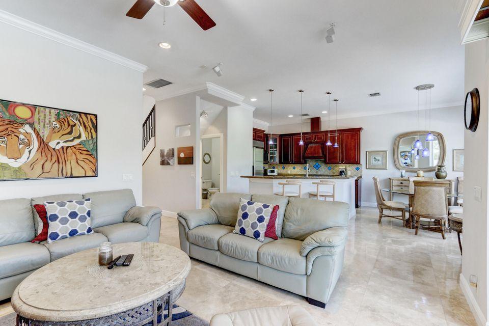 11470 Kidd Lane, Palm Beach Gardens, FL, 33410