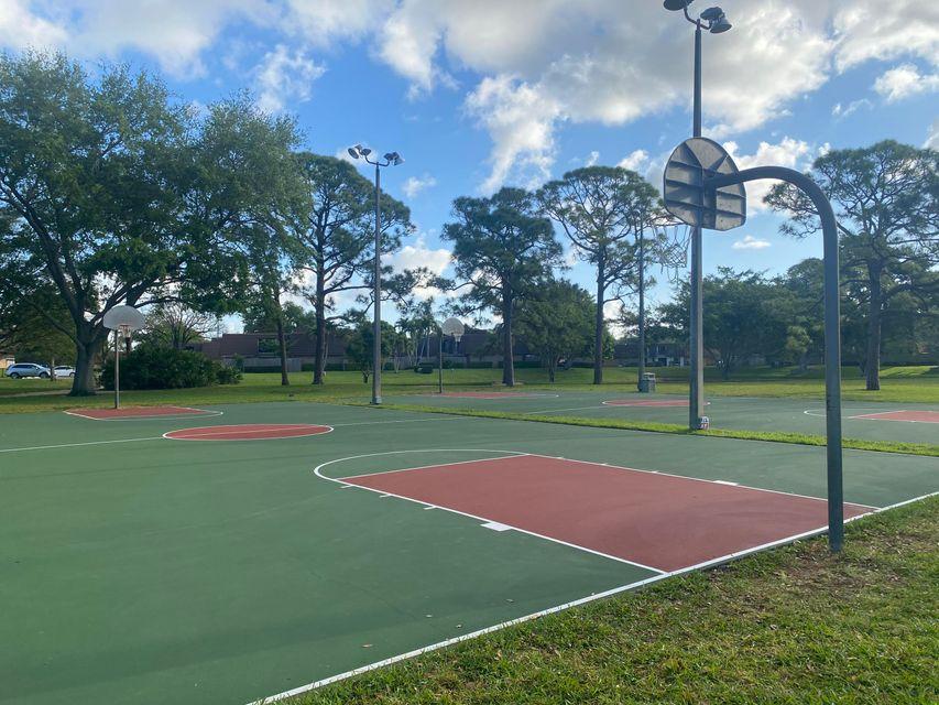 2306 23rd Lane, Palm Beach Gardens, FL, 33418