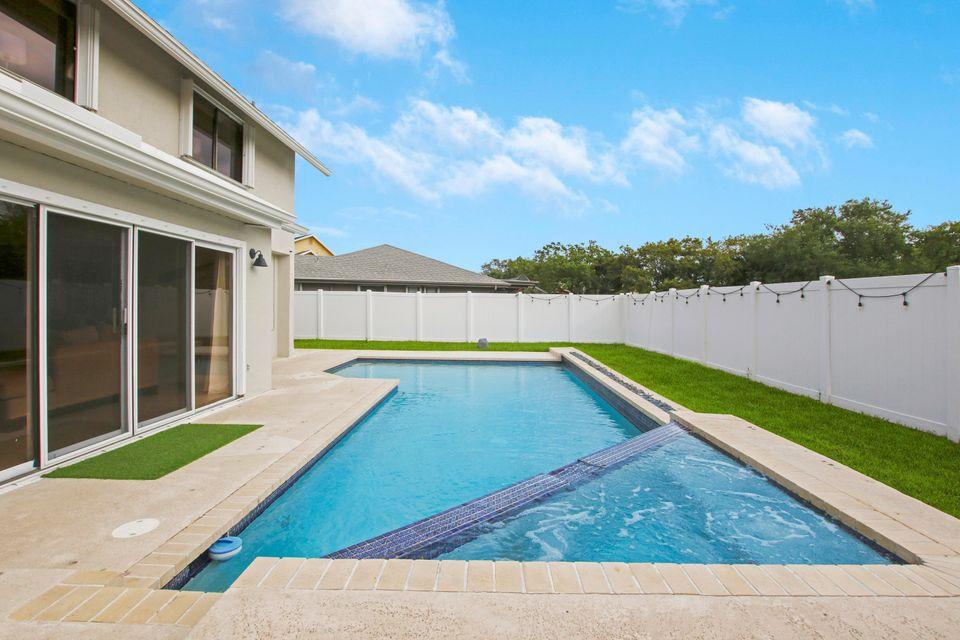 1147 Rainwood Circle, Palm Beach Gardens, FL, 33410