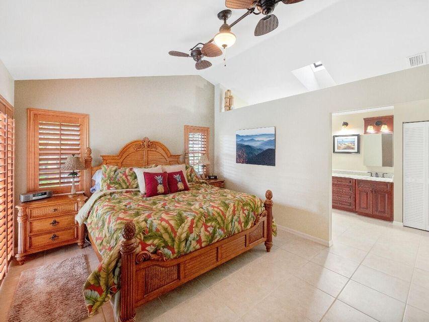 19 Brighton Court, Palm Beach Gardens, FL, 33418