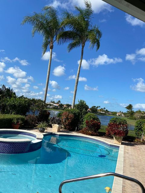 111 Victoria Bay Court, Palm Beach Gardens, FL, 33418