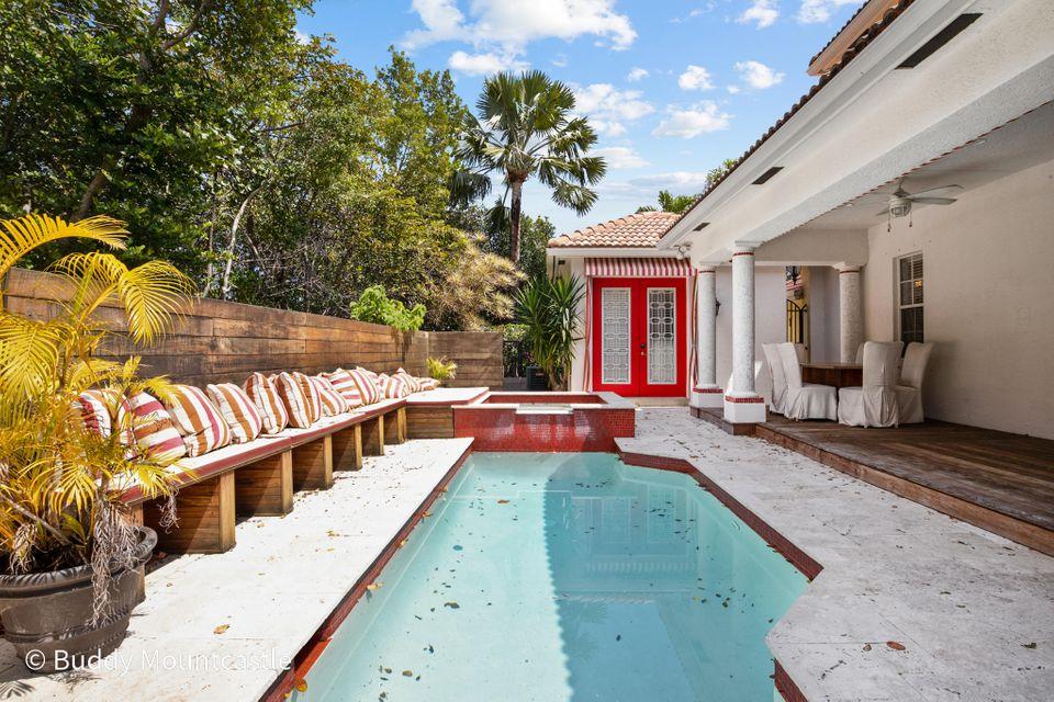 725 Sandy Point Lane, Palm Beach Gardens, FL, 33410