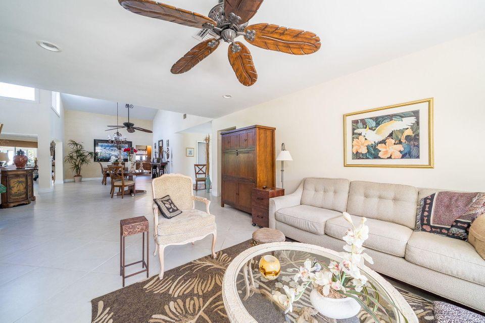 13808 Sand Crane Drive, Palm Beach Gardens, FL, 33418