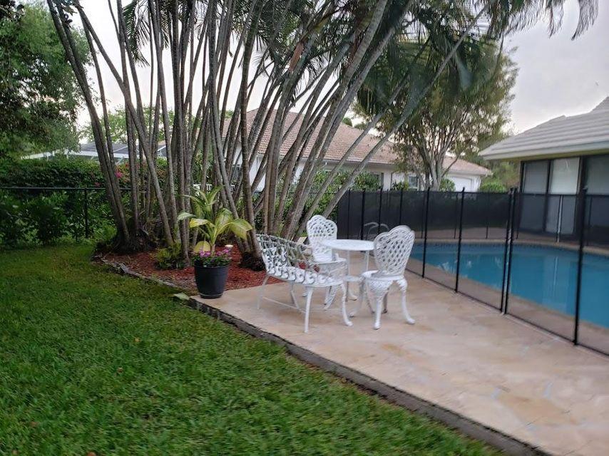 2 Graemoor Terrace, Palm Beach Gardens, FL, 33418