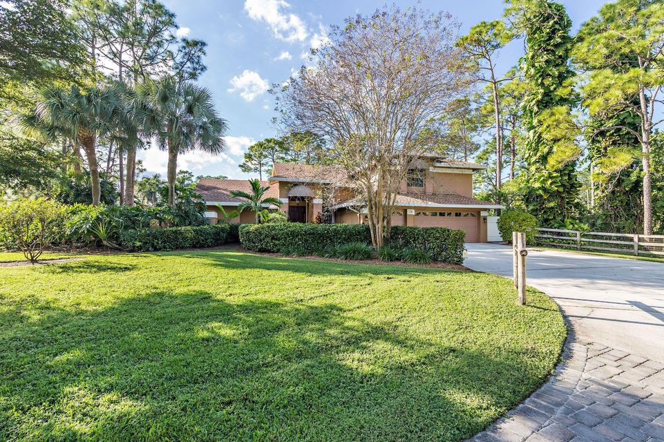 14489 Peace River Way, Palm Beach Gardens, FL, 33418