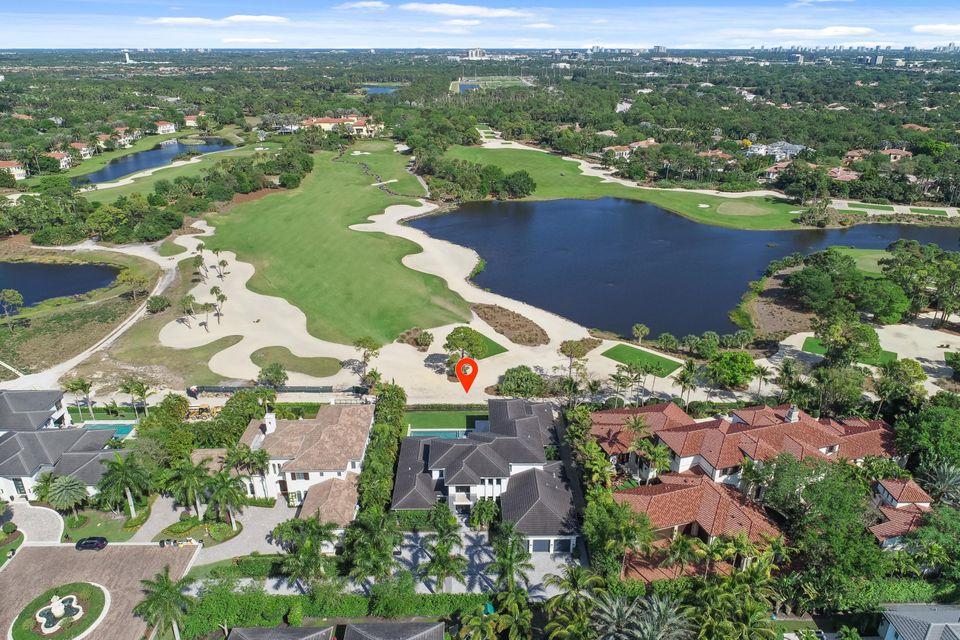 11768 Calla Lilly Court, Palm Beach Gardens, FL, 33418