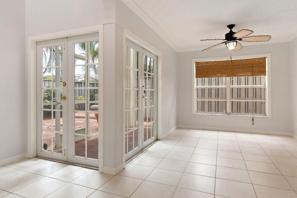 22 Governors Court, Palm Beach Gardens, FL, 33418