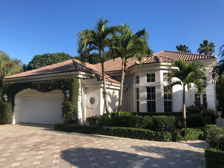 101 Windward Drive, Palm Beach Gardens, FL, 33418