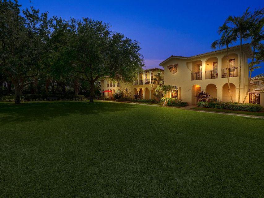 26 Stoney Drive, Palm Beach Gardens, FL, 33410