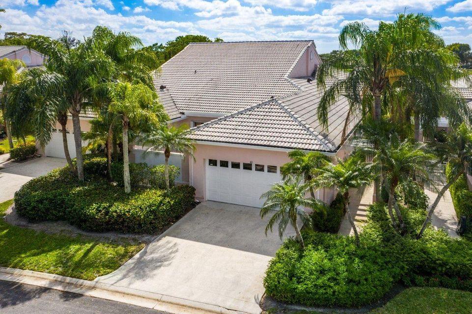 60 Green Point Circle B, Palm Beach Gardens, FL, 33418