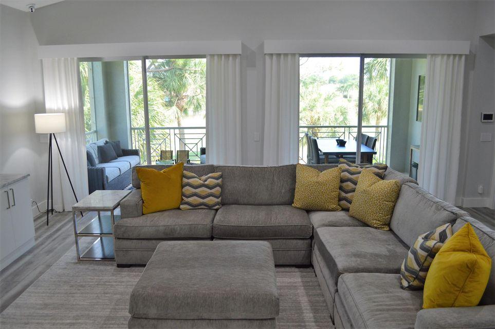117 Palm Point Circle C, Palm Beach Gardens, FL, 33418