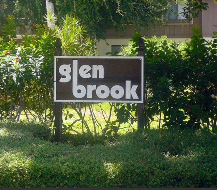 3400 Gardens East Drive 2a, Palm Beach Gardens, FL, 33410