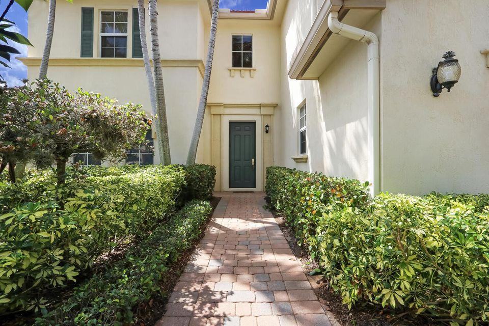 1083 Vintner Boulevard, Palm Beach Gardens, FL, 33410