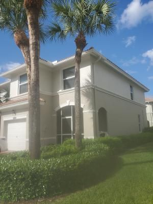 6054 Seminole Gardens, Palm Beach Gardens, FL, 33418