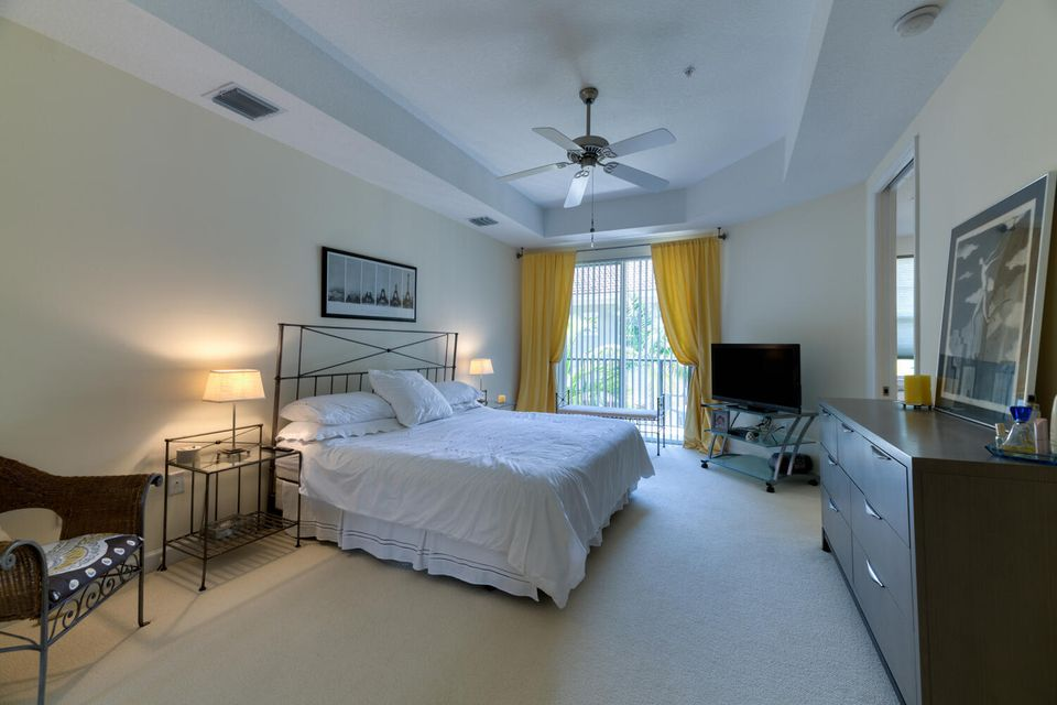 2409 San Pietro Circle, Palm Beach Gardens, FL, 33410