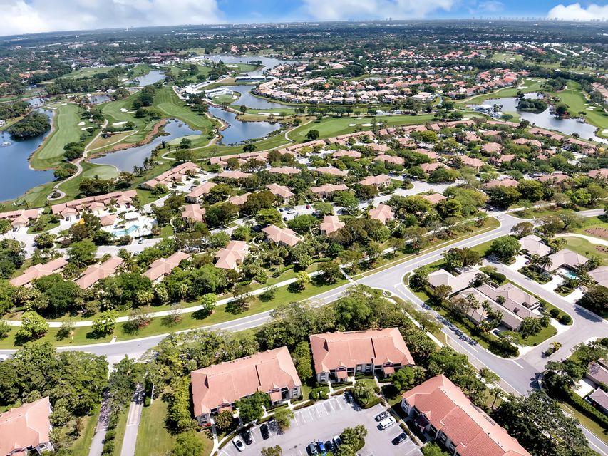 1143 Duncan Circle 104, Palm Beach Gardens, FL, 33418