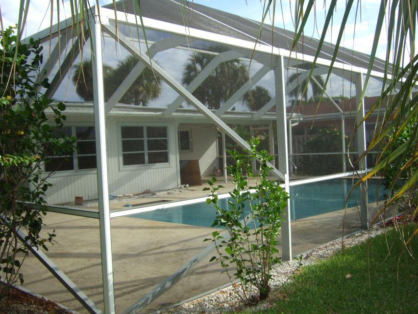 3638 Lighthouse Drive, Palm Beach Gardens, FL, 33410
