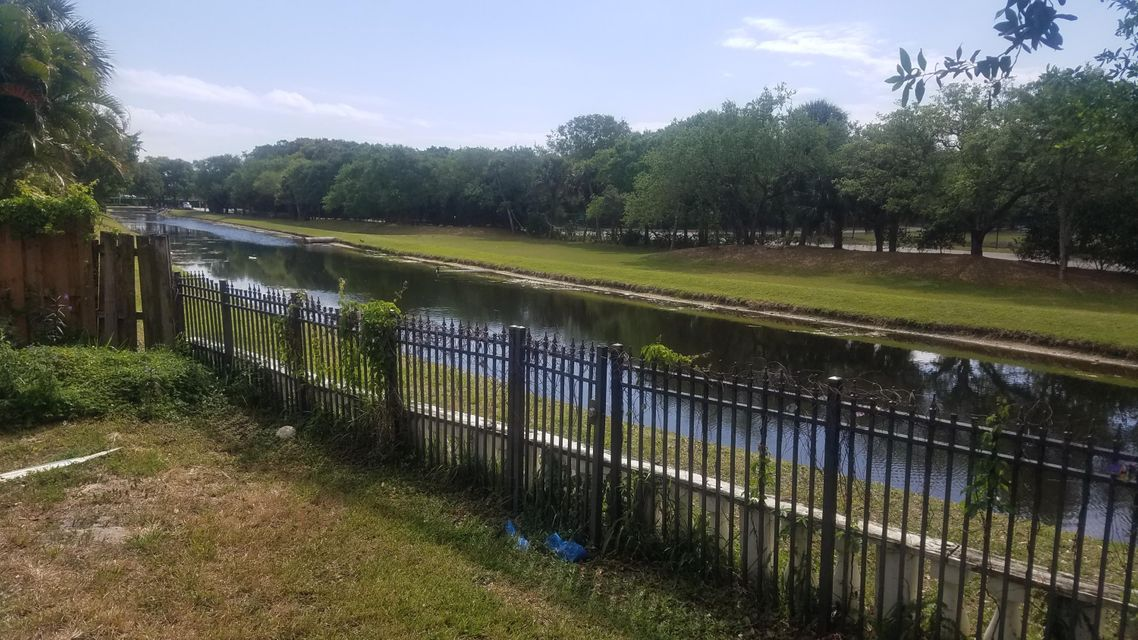 1039 Raintree Drive, Palm Beach Gardens, FL, 33410