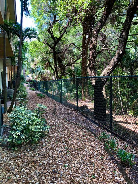 2776 Ravella Way, Palm Beach Gardens, FL, 33410