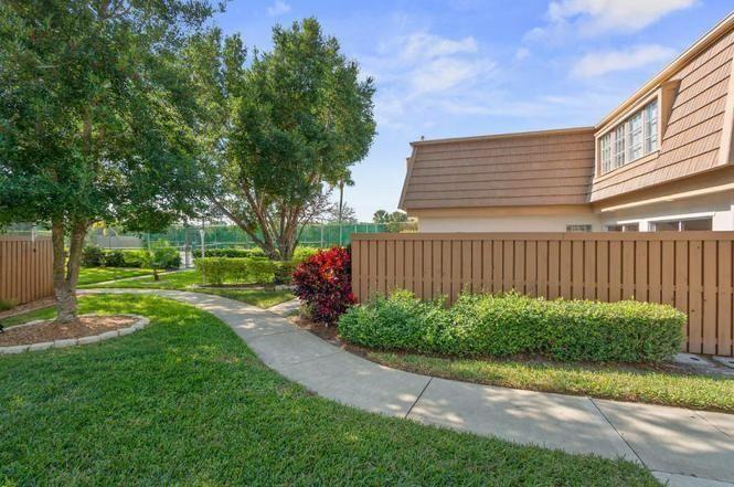 4356 Hazel Avenue B, Palm Beach Gardens, FL, 33410