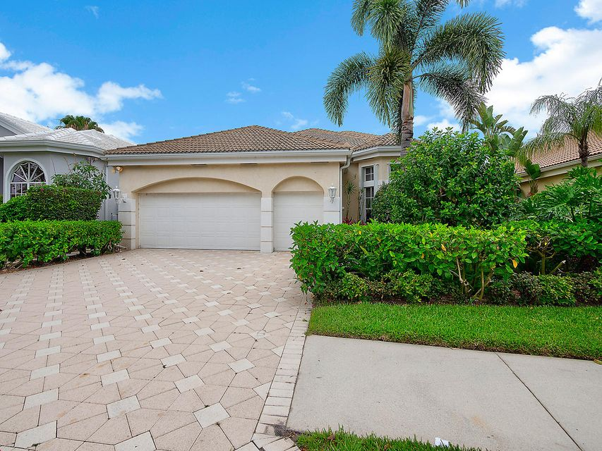 171 Windward Drive, Palm Beach Gardens, FL, 33418