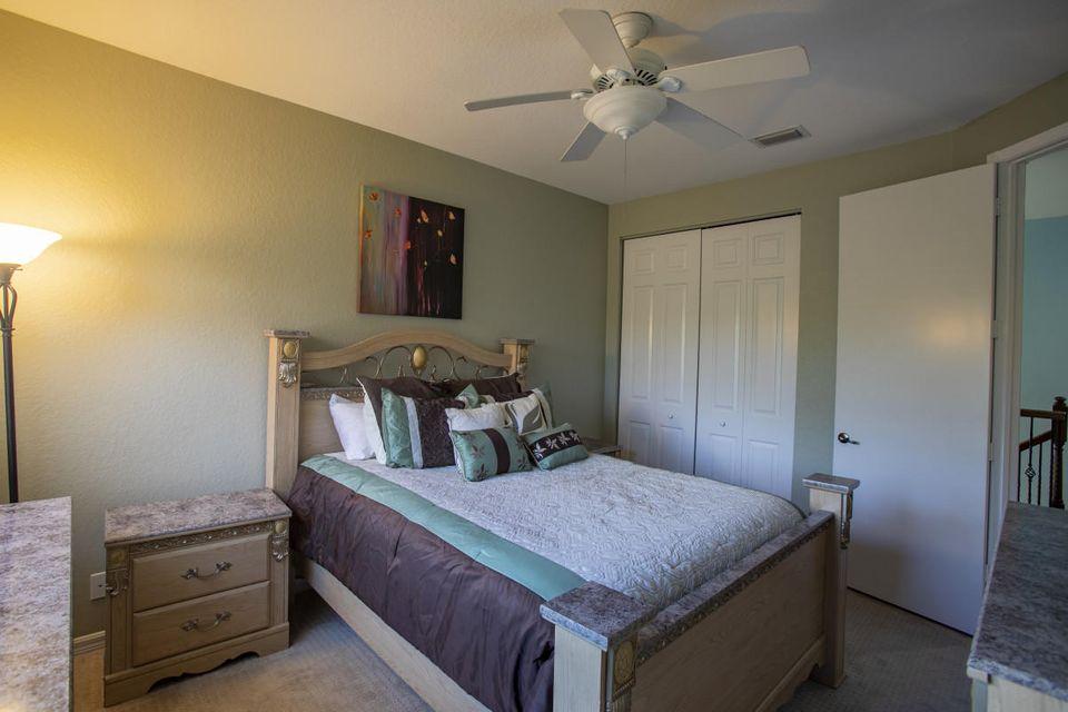 205 Isle Verde Way, Palm Beach Gardens, FL, 33418
