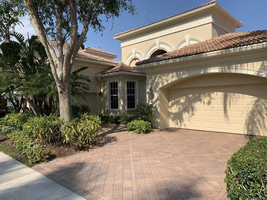 118 Monte Carlo Drive, Palm Beach Gardens, FL, 33418
