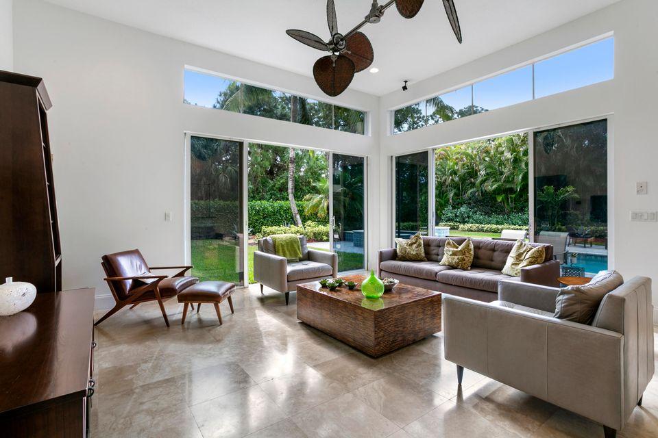 2130 Milano Court, Palm Beach Gardens, FL, 33418
