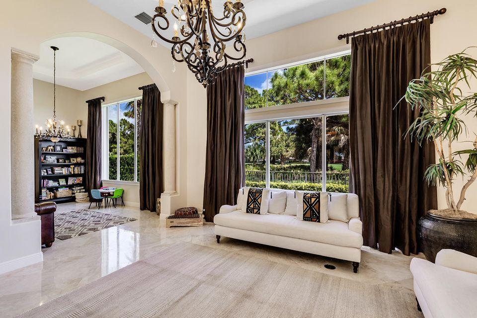 226 Montant Drive, Palm Beach Gardens, FL, 33410