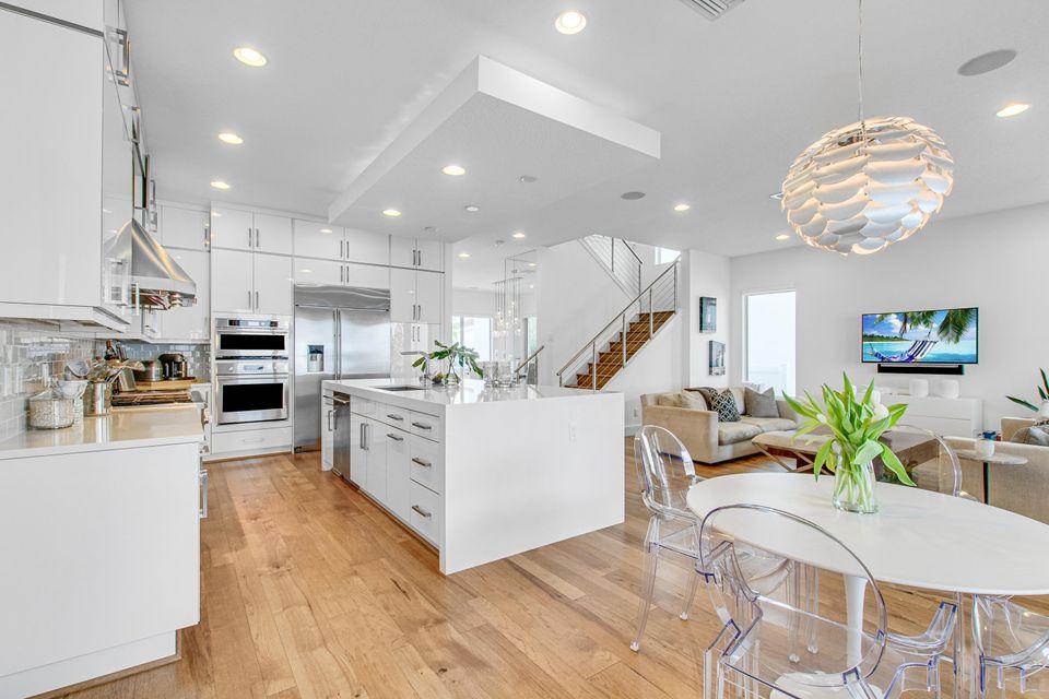 1093 Faulkner Terrace, Palm Beach Gardens, FL, 33418