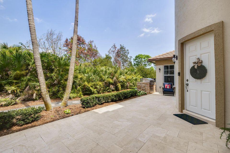 963 Mill Creek Drive, Palm Beach Gardens, FL, 33410