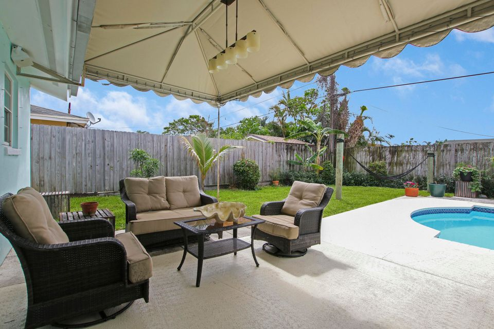 3212 Florida Boulevard, Palm Beach Gardens, FL, 33410