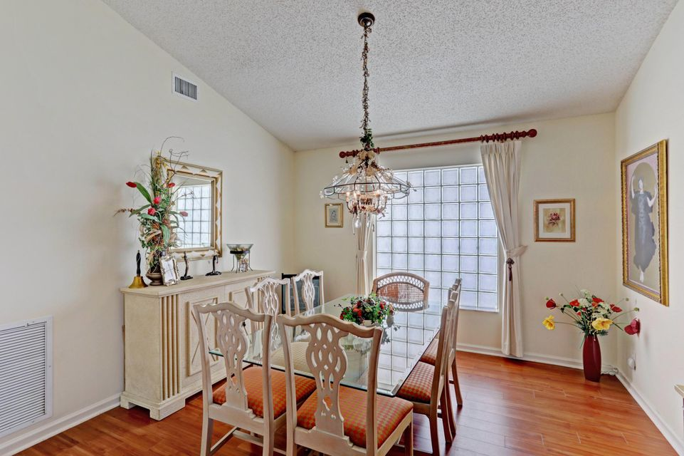 400 Woodview Circle, Palm Beach Gardens, FL, 33418