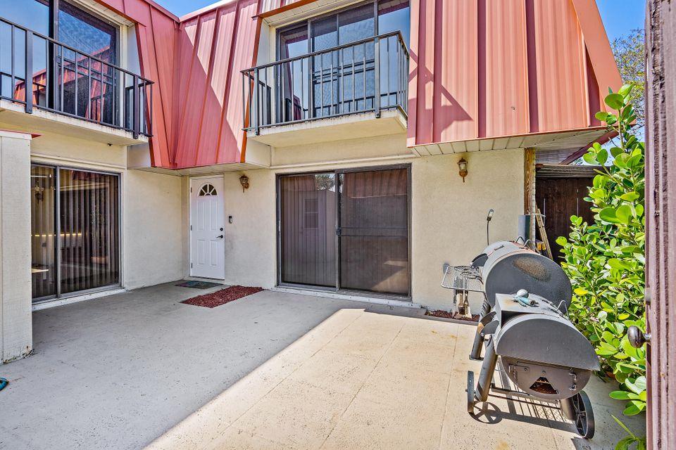 3251 Meridian Way S D, Palm Beach Gardens, FL, 33410