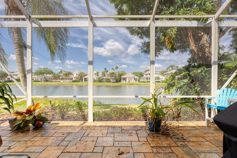 48 Pinnacle Cove, Palm Beach Gardens, FL, 33418
