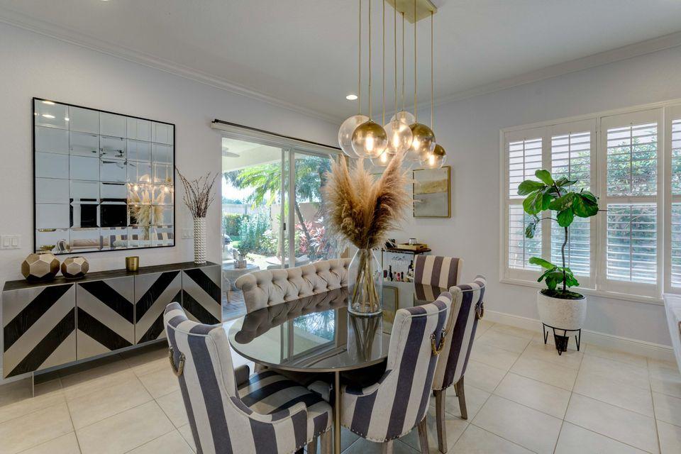 175 Isle Verde Way, Palm Beach Gardens, FL, 33418