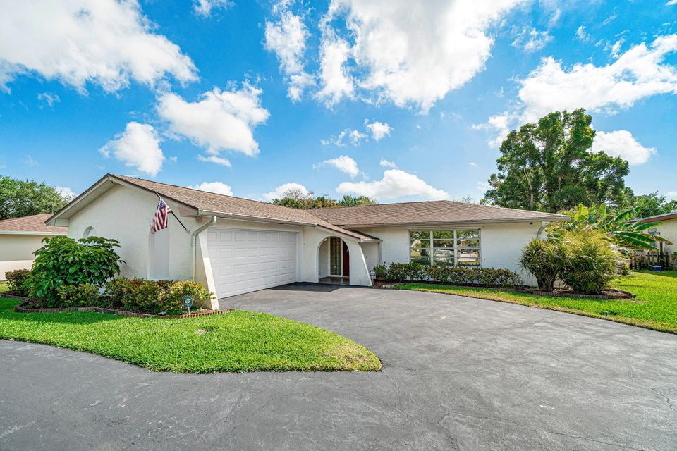 11214 Monet Ridge Road, Palm Beach Gardens, FL, 33410