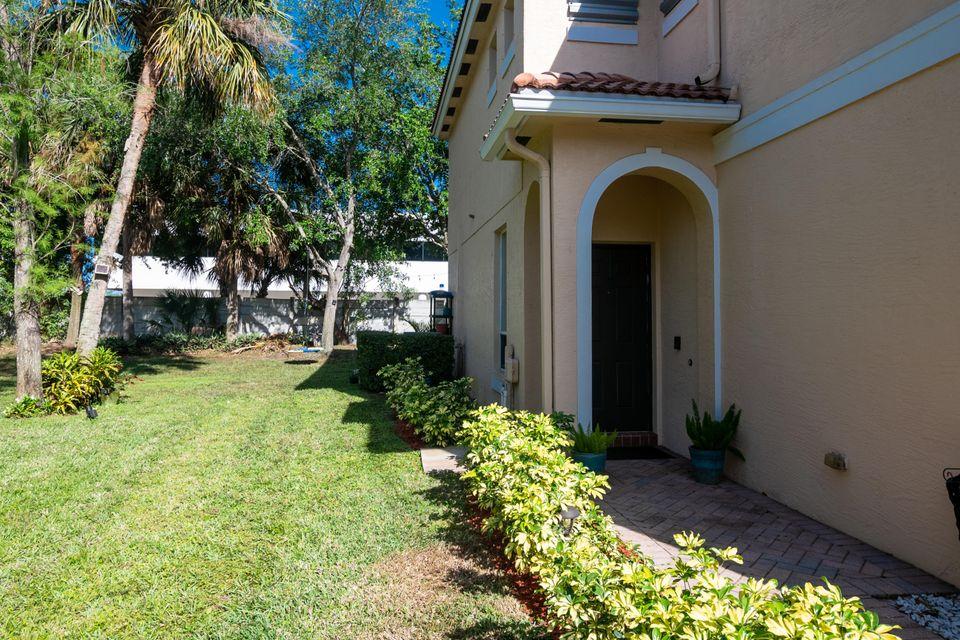 4492 Thornwood Circle 4492, Palm Beach Gardens, FL, 33418