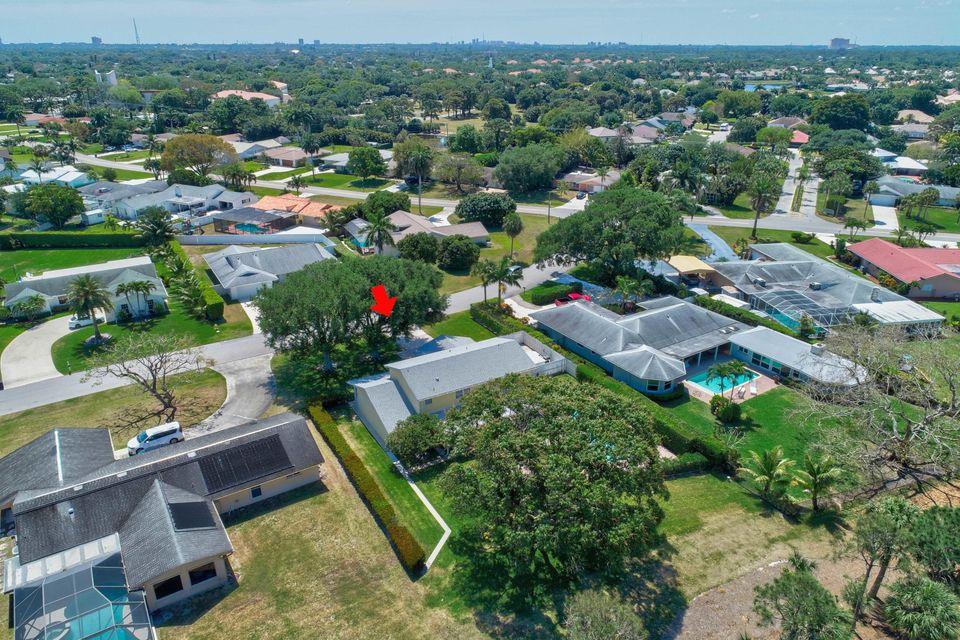 10095 Seagrape Way, Palm Beach Gardens, FL, 33418