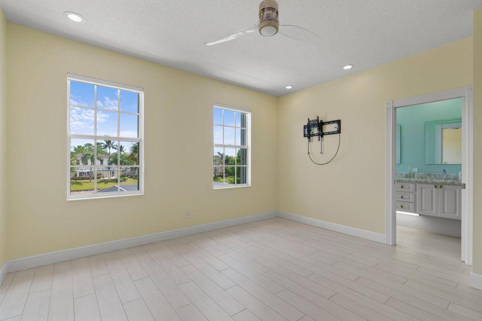 132 Santa Barbara Way, Palm Beach Gardens, FL, 33410