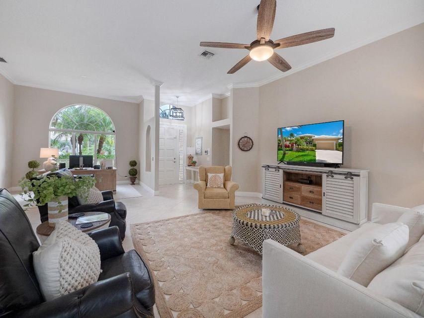 23 Windward Isle Isle, Palm Beach Gardens, FL, 33418