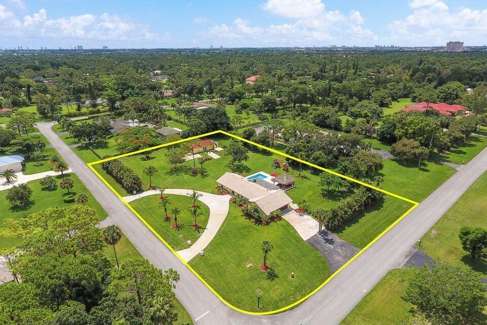 8767 Nashua Drive, Palm Beach Gardens, FL, 33418