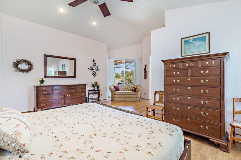 13481 William Myers Court, Palm Beach Gardens, FL, 33410