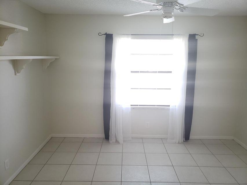 1701 Sabal Ridge Circle G, Palm Beach Gardens, FL, 33418