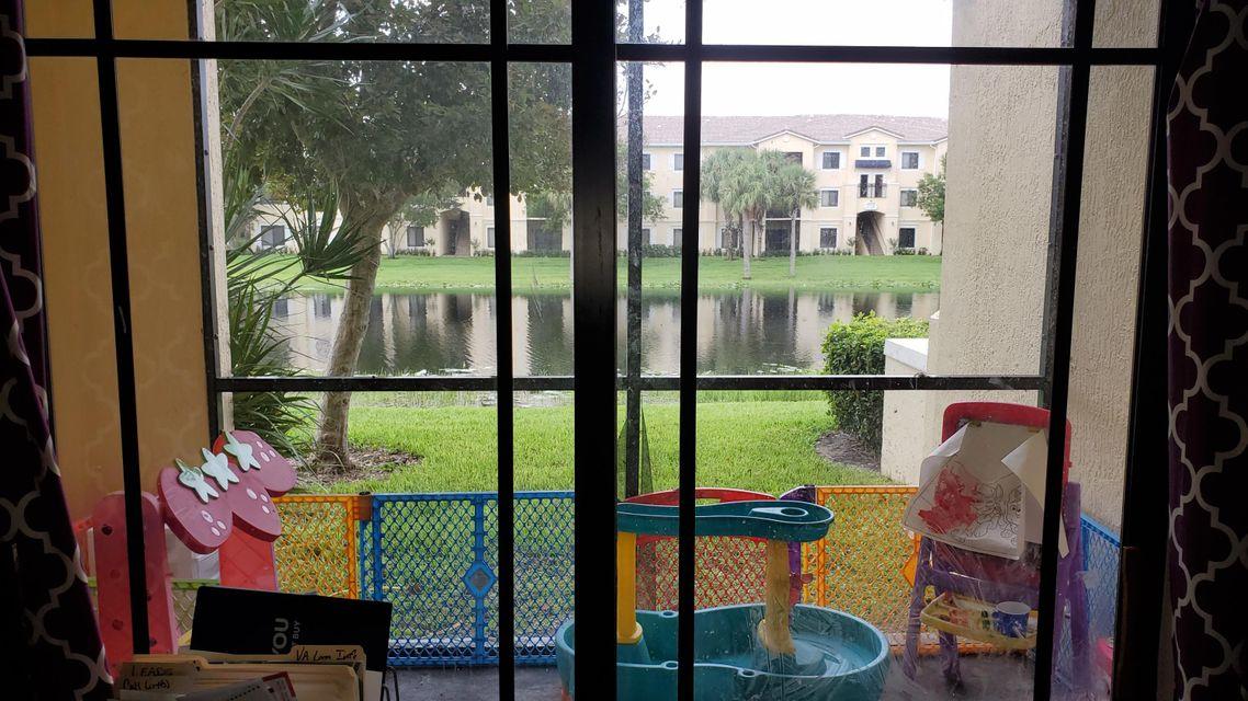 2813 Grande 106 Parkway 106, Palm Beach Gardens, FL, 33410