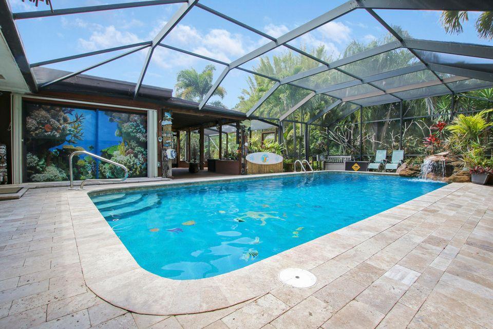 15353 N 71st Drive N, Palm Beach Gardens, FL, 33418