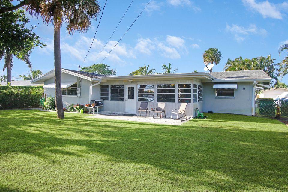 3682 Lighthouse Drive, Palm Beach Gardens, FL, 33410