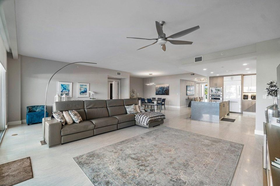 2700 Donald Ross Road 211, Palm Beach Gardens, FL, 33410