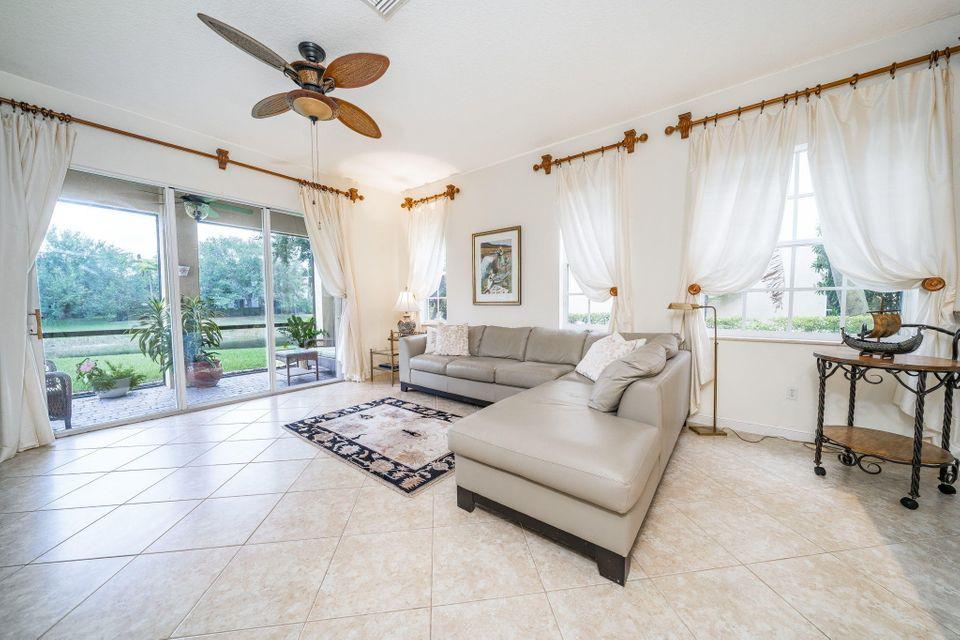 2018 Graden Drive, Palm Beach Gardens, FL, 33410